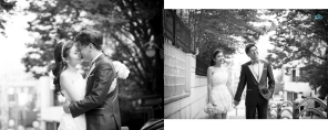 koreanpreweddingphoto_IDOWEDDING 1415