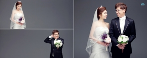 koreanpreweddingphoto_IDOWEDDING 1617
