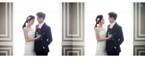 koreanpreweddingphoto_IDOWEDDING 1819