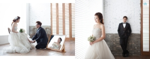 koreanpreweddingphoto_IDOWEDDING 2223