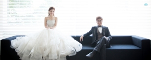 koreanpreweddingphoto_IDOWEDDING 3435
