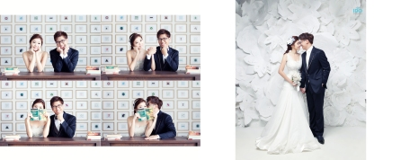 koreanpreweddingphoto_IDOWEDDING _0203