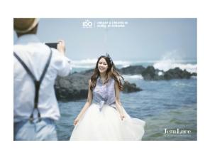koreanpreweddingphotography-jejuoutdoor-c-16-%e1%84%8b%e1%85%af%e1%86%af%e1%84%8c%e1%85%a5%e1%86%bc%e1%84%89%e1%85%a5%e1%84%85%e1%85%a9169