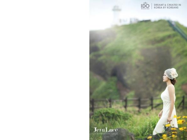 koreanpreweddingphotography-jejuoutdoora-05-%e1%84%89%e1%85%a5%e1%86%b8%e1%84%8c%e1%85%b5%e1%84%8f%e1%85%a9%e1%84%8c%e1%85%b5