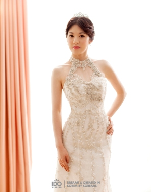 Koreanpreweddingphotography_004