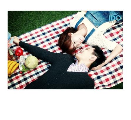 koreanpreweddingphotography_01