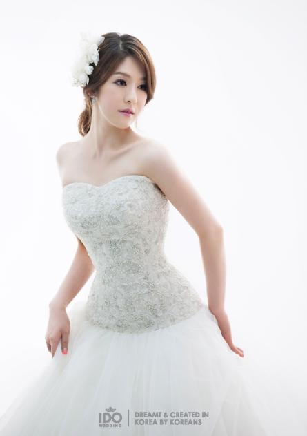 Koreanpreweddingphotography_013