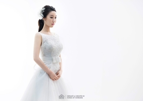 Koreanpreweddingphotography_014
