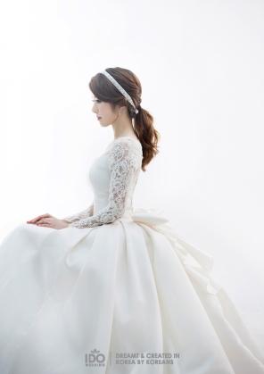 Koreanpreweddingphotography_018