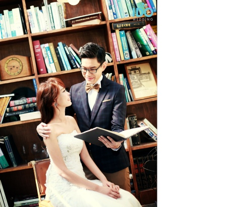 koreanpreweddingphotography_02