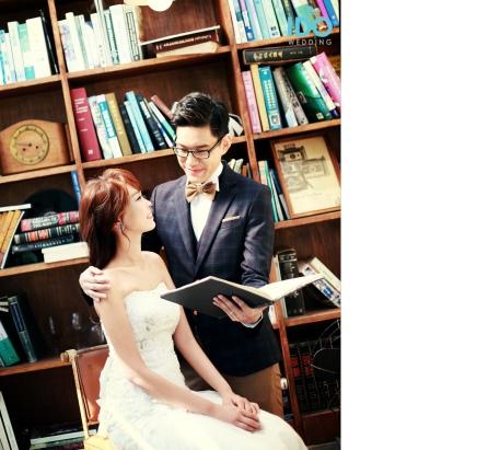 koreanpreweddingphotography_02