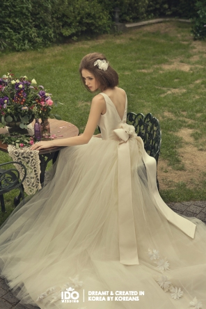 Koreanpreweddingphotography_12-7