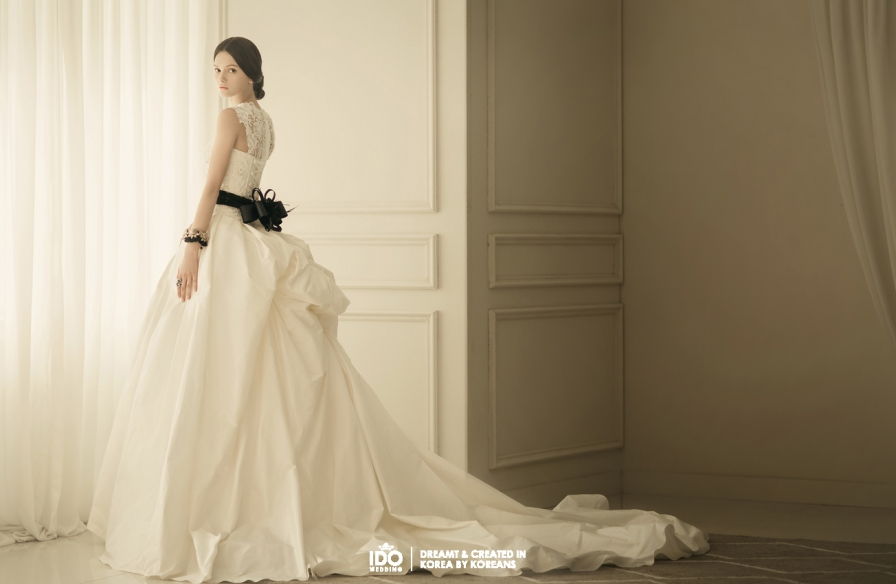Koreanpreweddingphotography_31
