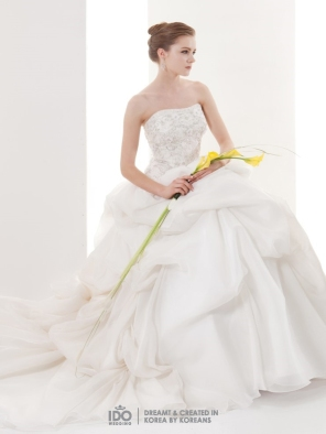 Koreanpreweddingphotography_32