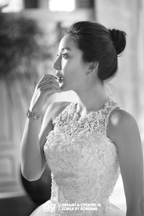 Koreanpreweddingphotography_3743