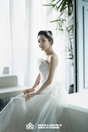 Koreanpreweddingphotography_3744