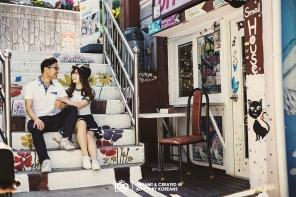Koreanpreweddingphotography_DSCF8579 fix