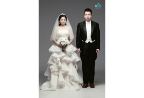 koreanpreweddingphotography_IDOWEDDING 20
