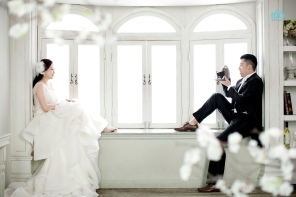 koreanpreweddingphotography_IDOWEDDING 21