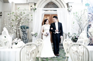 koreanpreweddingphotography_IDOWEDDING 23
