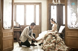 koreanpreweddingphotography_IDOWEDDING 28
