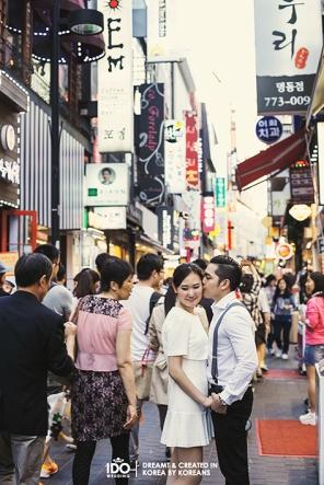 Koreanpreweddingphotography_IMG_0112 fix