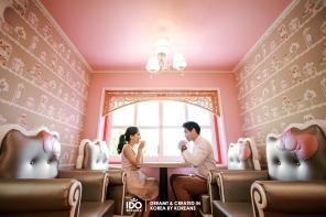 Koreanpreweddingphotography_IMG_0433 as Smart Object-1