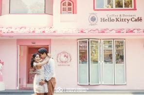 Koreanpreweddingphotography_IMG_0464 as Smart Object-1