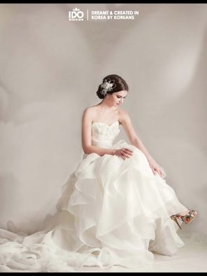 Koreanpreweddingphotography_IMG_0656