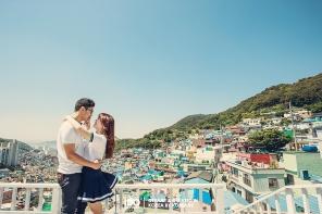 Koreanpreweddingphotography_IMG_8733 fix