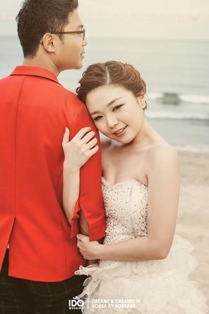 Koreanpreweddingphotography_IMG_9551b as Smart Object-1