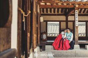 Koreanpreweddingphotography_IMG_9889 fix
