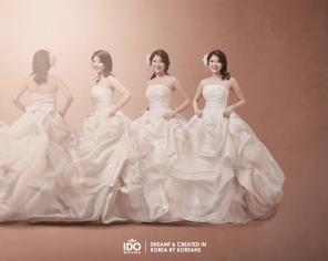 koreanpreweddingphotos_IDOWEDDING 05