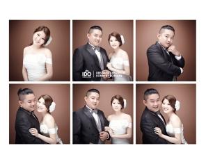 koreanpreweddingphotos_IDOWEDDING 11