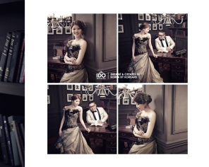 koreanpreweddingphotos_IDOWEDDING 13