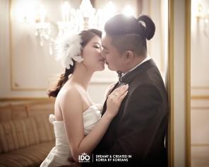 koreanpreweddingphotos_IDOWEDDING 15