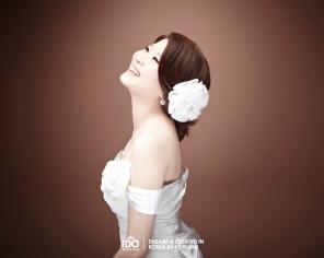 koreanpreweddingphotos_IDOWEDDING 18
