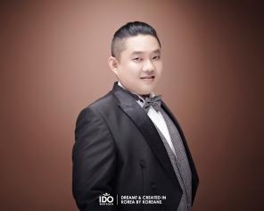 koreanpreweddingphotos_IDOWEDDING 19