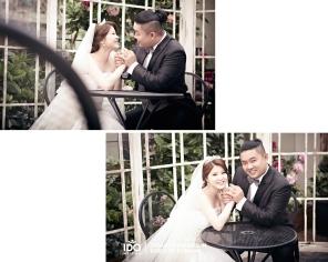 koreanpreweddingphotos_IDOWEDDING 22
