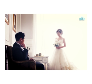 koreanprweddingphotos_idowedding 03