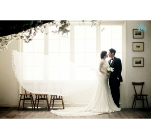koreanprweddingphotos_idowedding 04