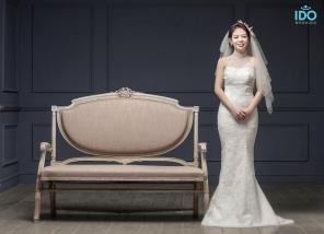 koreanprweddingphotos_idowedding 05