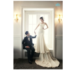 koreanprweddingphotos_idowedding 05