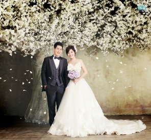 koreanprweddingphotos_idowedding 07