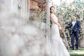 koreanprweddingphotos_idowedding 09