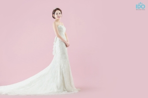 koreanprweddingphotos_idowedding 11