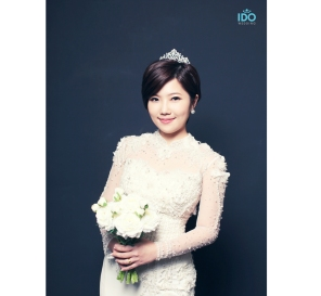 koreanprweddingphotos_idowedding 11