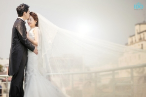koreanprweddingphotos_idowedding 13
