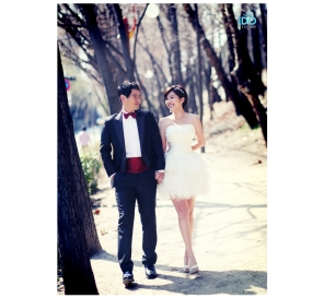 koreanprweddingphotos_idowedding 15
