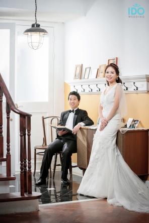 koreanprweddingphotos_idowedding 18